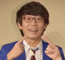 三四郎・小宮.PNG