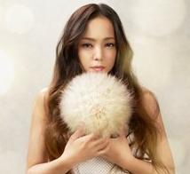 安室奈美恵ZERO.PNG