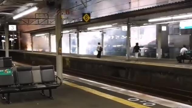 瀬田駅花火1.PNG