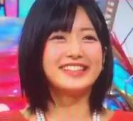 須藤凛々花ダウンタウンDX.PNG