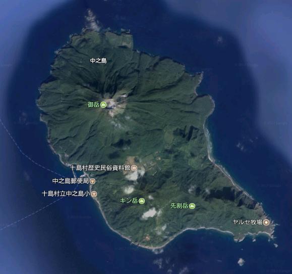 鹿児島十島村場所地図.PNG