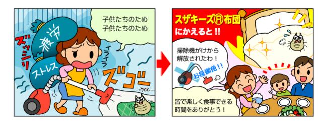 ハウスダストアレルギー対応布団.PNG