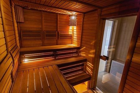 bath-1317997_640.jpg