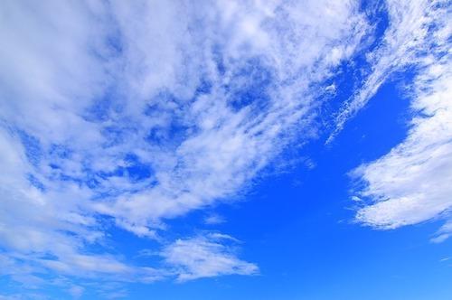 blue-day-1550202_640.jpg