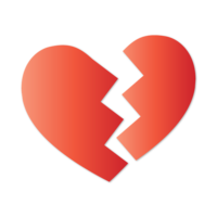 broken-heart-1967751_640.png