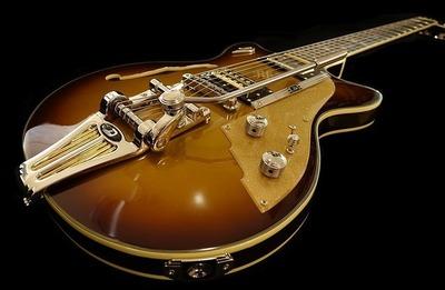 e-guitar-1736291_640.jpg