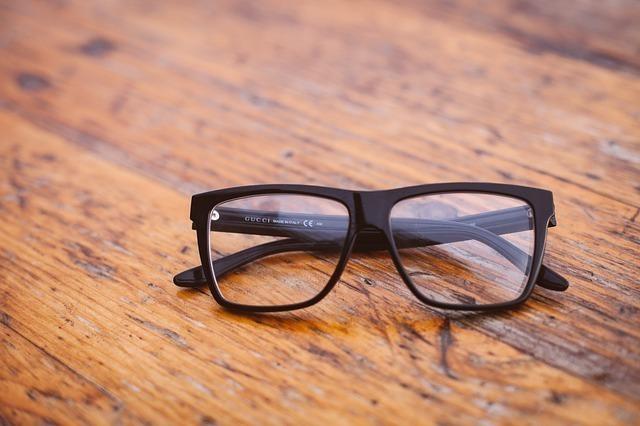 eyeglasses-1867173_640.jpg