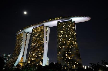 hotel-2294856_640.jpg
