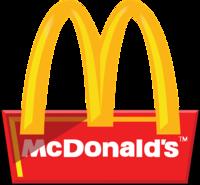 mcdonald-998495_640.png