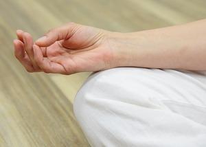 meditate-2307826_640.jpg