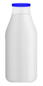 milk-bottle-2012800_640.png