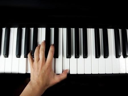 piano-2412410_640.jpg