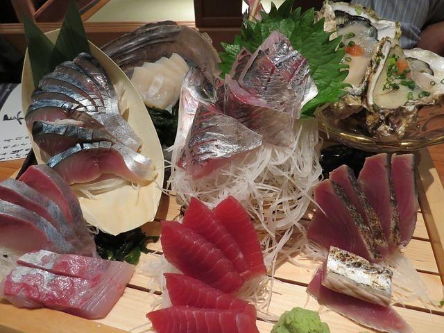 sashimi-220942_640.jpg