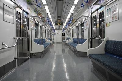 subway-2599115_640.jpg