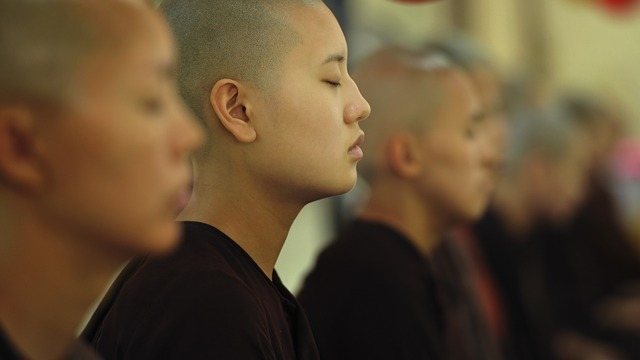 theravada-buddhism-1769592_640.jpg