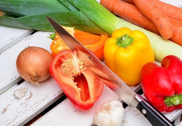 vegetables-573958_640.jpg