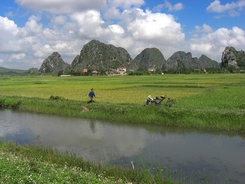 vietnam-86186_640.jpg