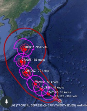 台風22号 2017進路予想図.PNG