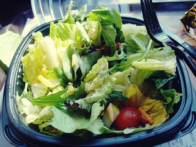 eating-healthy-1866441_640.jpg