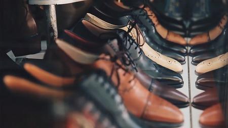 footwear-1838767_640.jpg