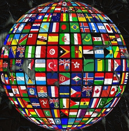 international-1952464_640.jpg