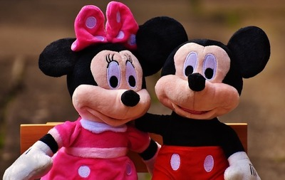 mickey-mouse-1776700_640.jpg