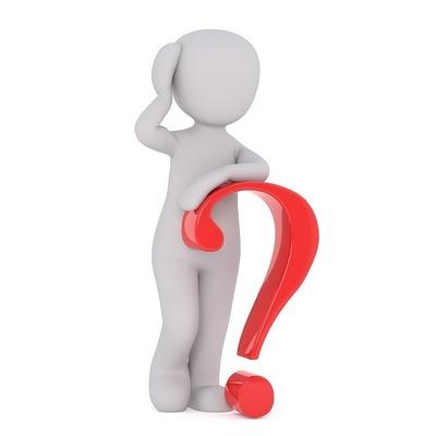 question-2309040_640.jpg